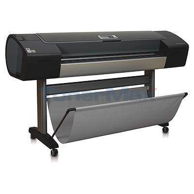 HP Designjet Z3100ps GP 44-inch
